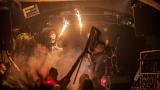 Fatální punk weekend pohostil žižkovský klub Fatal. (90 / 150)