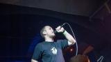 Fatální punk weekend pohostil žižkovský klub Fatal. (126 / 150)