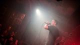 Fatální punk weekend pohostil žižkovský klub Fatal. (134 / 150)