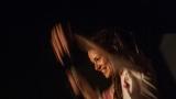 Kapela Dilated oslavila 10. let na scéně. (72 / 77)