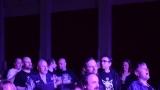 Metalové hřmění skupin Titanic, Bugr a Krleš rozdunělo Žebrácký rokec (90 / 106)