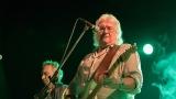 Kapela Odyssea rock (3 / 23)