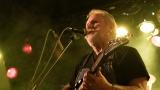 Kapela Odyssea rock (7 / 23)
