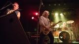 Kapela Odyssea rock (13 / 23)