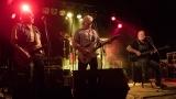 Kapela Odyssea rock (14 / 23)