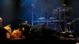 RockOpera Praha (23 / 75)