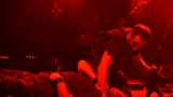 RockOpera Praha (44 / 78)