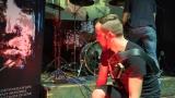 Kapela InnerSphere - zvuková zkouška (57 / 131)