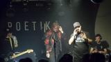 Poetika a její TOUR! (10 / 22)