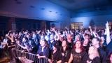 Lnářský KD zahájil rockovou sezónu 2019 ve velkém stylu (55 / 143)