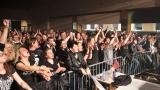 Lnářský KD zahájil rockovou sezónu 2019 ve velkém stylu (134 / 143)