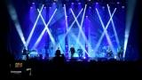Dermacol NO NAME Acoustic tour 2019 v Praze (4 / 51)