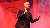 Dermacol NO NAME Acoustic tour 2019 v Praze (25 / 42)