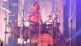 Dermacol NO NAME Acoustic tour 2019 v Praze (20 / 51)