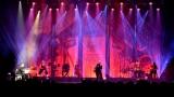 Dermacol NO NAME Acoustic tour 2019 v Praze (21 / 51)
