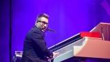 Dermacol NO NAME Acoustic tour 2019 v Praze (27 / 42)