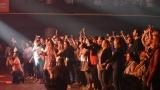 Dermacol NO NAME Acoustic tour 2019 v Praze (35 / 42)
