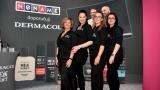 Dermacol NO NAME Acoustic tour 2019 v Praze (39 / 42)