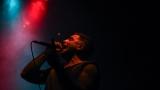 V rámci turné Btfl15yrs zavítali The.Switch i do Plzně (1 / 23)