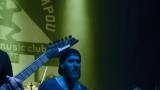 V rámci turné Btfl15yrs zavítali The.Switch i do Plzně (2 / 23)