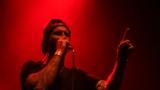 V rámci turné Btfl15yrs zavítali The.Switch i do Plzně (6 / 23)