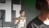 V rámci turné Btfl15yrs zavítali The.Switch i do Plzně (8 / 23)