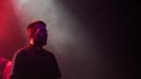 V rámci turné Btfl15yrs zavítali The.Switch i do Plzně (10 / 23)