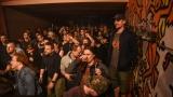 V rámci turné Btfl15yrs zavítali The.Switch i do Plzně (17 / 23)