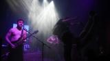 V rámci turné Btfl15yrs zavítali The.Switch i do Plzně (18 / 23)
