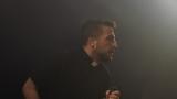 V rámci turné Btfl15yrs zavítali The.Switch i do Plzně (21 / 23)