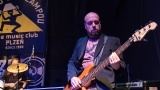 Kapela Vulcano Band (22 / 110)