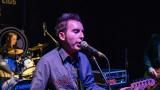 Kapela Vulcano Band (23 / 110)