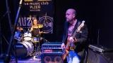 Kapela Vulcano Band (25 / 110)