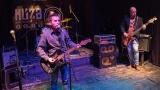Kapela Vulcano Band (26 / 110)