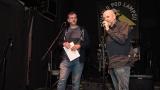 Vyhlášení vítěze od odborné poroty - IDK, kapela již v Lampě bohužel nebyla (110 / 110)