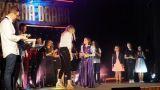 Finále soutěže Oběžná dráha (11 / 24)