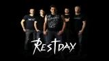 Restday (13 / 15)