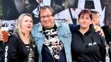 Dolany Fest u Klatov byl plný výborné muziky a pohodové atmosféry! (36 / 68)