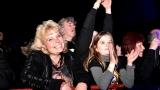 Dolany Fest u Klatov byl plný výborné muziky a pohodové atmosféry! (53 / 78)