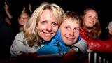 Dolany Fest u Klatov byl plný výborné muziky a pohodové atmosféry! (57 / 78)