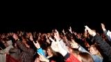 Dolany Fest u Klatov byl plný výborné muziky a pohodové atmosféry! (58 / 78)