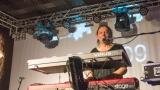 Oceán pokřtil na vlnách Vltavy svou desku FEMME FATALE (49 / 57)