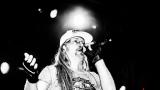 Vláďa Šafránek Tribute aneb velká koncertní vzpomínka na výrazný rockový hlas (2 / 3)
