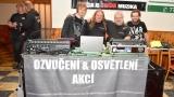 Legendární západočeský Kečup potěšil KD Mrákov! (34 / 34)