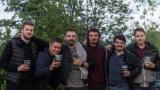 Majáles Ostrava 2019 (43 / 70)