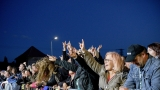 Arakain open air show ovládla Králův Dvůr! (47 / 81)
