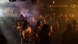 KlubovnaFajtfest Night v Praze (25 / 53)