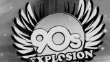 Holešovice v Praze zažily 90´s Explosion open air festival! (2 / 94)