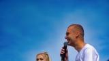 Holešovice v Praze zažily 90´s Explosion open air festival! (5 / 94)