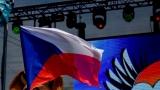 Holešovice v Praze zažily 90´s Explosion open air festival! (11 / 94)